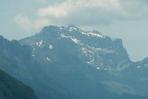 ラ・トゥルネット山